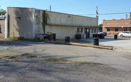103  Elm Street - Photo 1