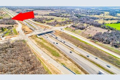 2515 E Interstate 20 - Photo 1