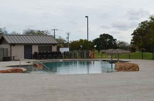 Lot 57  County Road 3311 - Photo 10