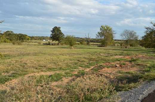 Lot 10 County Road 2310 - Photo 2