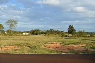 Lot 10  County Road 2310 - Photo 1