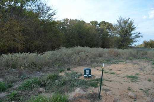 Lot 45  County Road 2310 - Photo 2