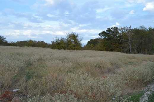 Lot 46  County Road 2310 - Photo 2