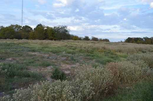 Lot 47  County Road 2310 - Photo 2