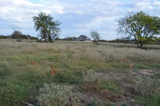 Lot 48 County Rd 2310 - Photo 2