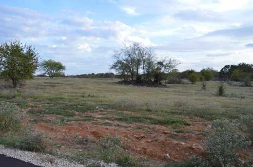 Lot 18  County Road 2310 - Photo 1
