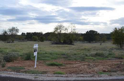 Lot 18  County Road 2310 - Photo 2