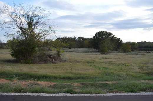 Lot 19  County Road 2310 - Photo 2