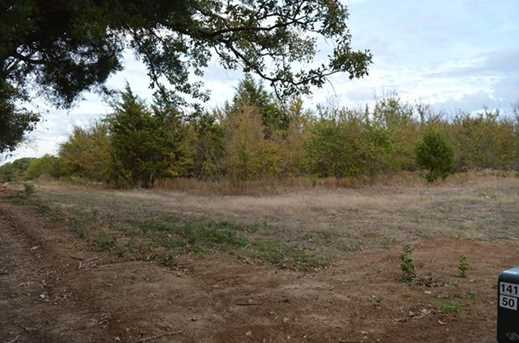 Lot 23 County Road 2310 - Photo 2