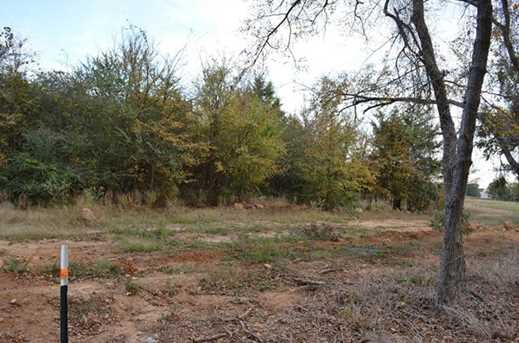Lot 23 County Road 2310 - Photo 1