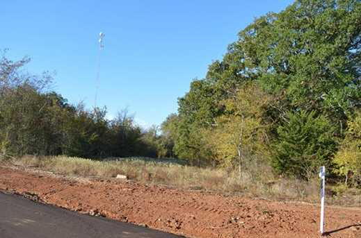 Lot 35  County Road 2310 - Photo 2