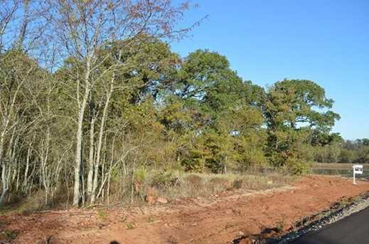 Lot 35  County Road 2310 - Photo 6
