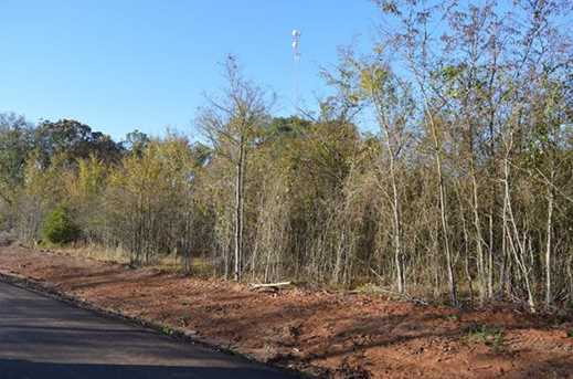 Lot 38  County Road 2310 - Photo 2