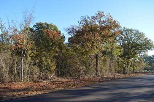 Lot 37  County Road 2310 - Photo 2