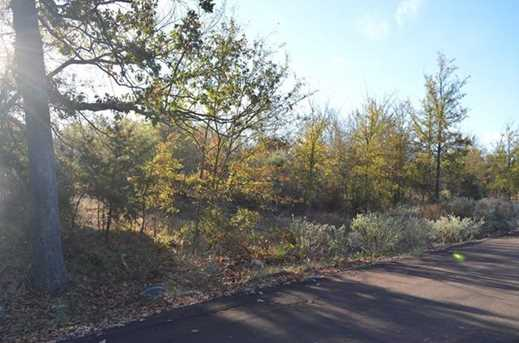 Lot 36  County Road 2310 - Photo 2