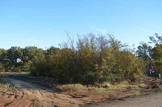 Lot 29  County Road 2310 - Photo 2