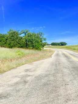 13910  Hwy 287 S Access Road S - Photo 12