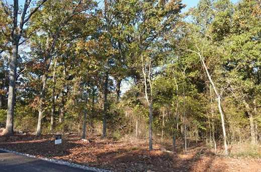 Lot 55 County Road 2310 - Photo 2