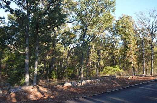 Lot 55 County Road 2310 - Photo 1
