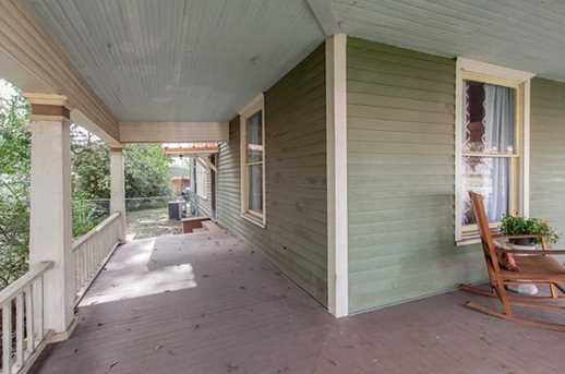 607 W Brown Street - Photo 2