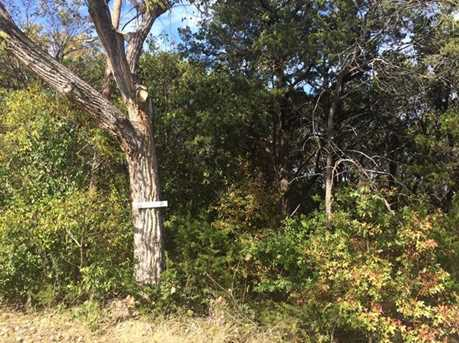 514  Crestwood Drive - Photo 2