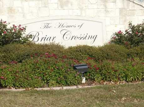 1509  Briar Crossing Drive - Photo 4