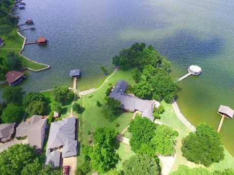 39  Lakeside Drive - Photo 2