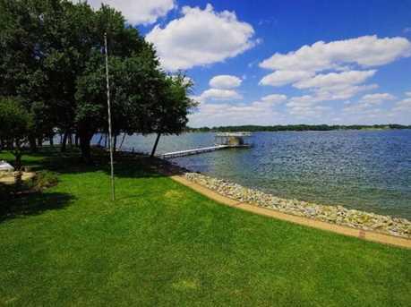 39  Lakeside Drive - Photo 28