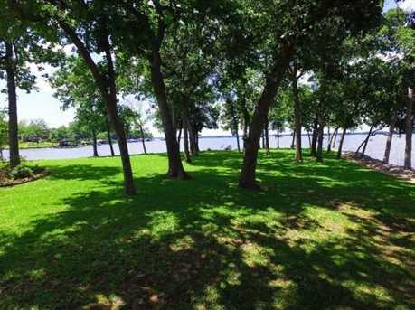 39  Lakeside Drive - Photo 30