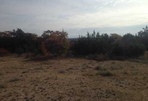 Lot 54 Mineral Wells Highway - Photo 4