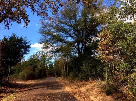 1771 County Road 2800 - Photo 8
