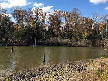 1771 County Road 2800 - Photo 6