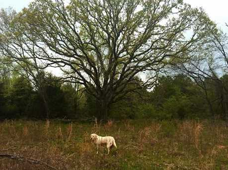 1771 County Road 2800 - Photo 16