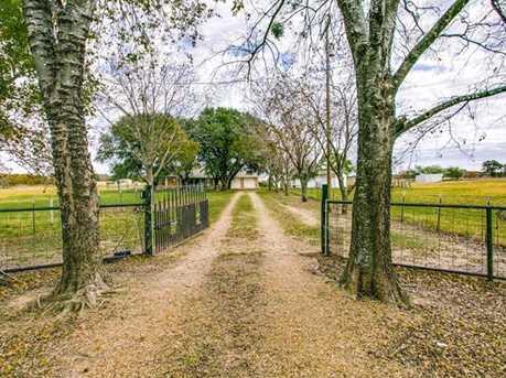 16460  County Road 109 - Photo 2