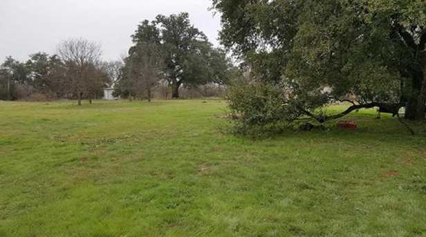 394  County Road 433 Shore - Photo 6