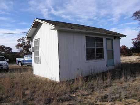419  County Road 654 - Photo 4