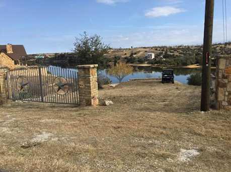 7053  Hells Gate Loop - Photo 10