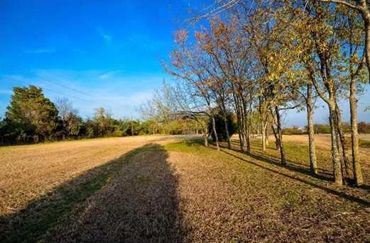L 17  Franciso Bay Drive - Photo 6
