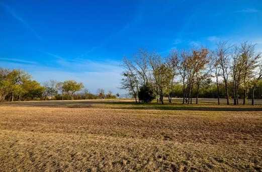 L 17  Franciso Bay Drive - Photo 10
