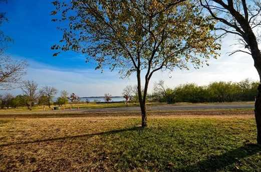 L 17  Franciso Bay Drive - Photo 20
