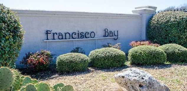 L 17  Franciso Bay Drive - Photo 26