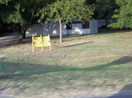 625 E Highway 199 - Photo 1