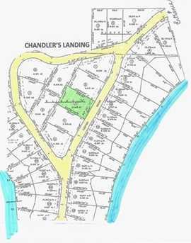 3-C  Chandler Landing - Photo 14