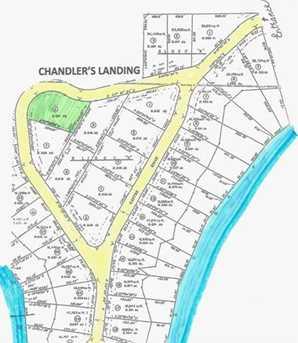 8-C  Chandler Landing Drive - Photo 16