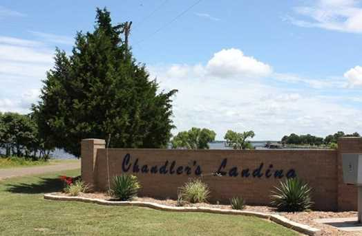 9-C  Chandler Landing Drive - Photo 14