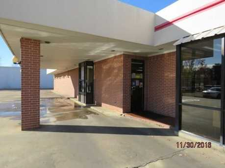 100 E Hwy 80 Highway - Photo 2