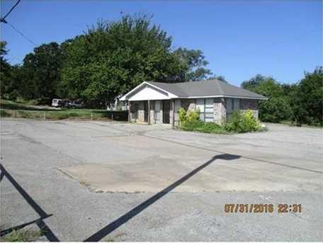 4131 Texoma Parkway - Photo 1