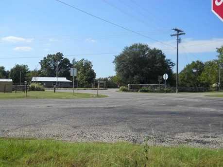 #3  Lakeview Drive N - Photo 4
