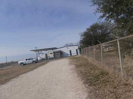 1463  State Highway 174 - Photo 30