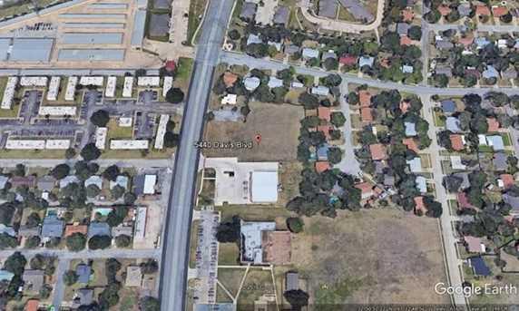 5440  Davis Boulevard - Photo 1